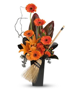 http://www.fromyouflowers.com/images/products/large/TFWEB441.jpg